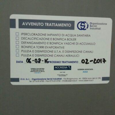 c29b215aacc9c19baeeb6632e46cfec6